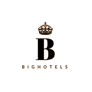 Big Hotels